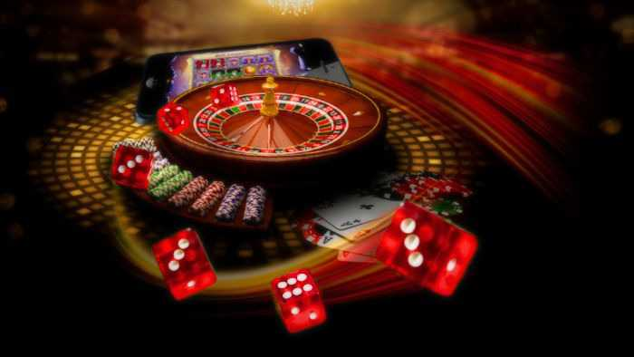 Features and peculiarities of online live Roulette casino games - Mini  Roulette